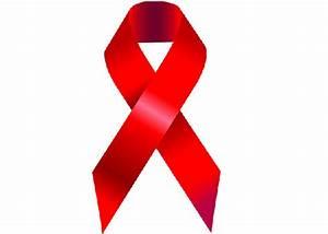 image logo du sida