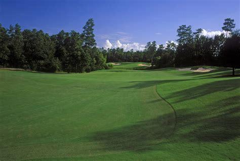 exploring the robert trent jones golf trail links magazine