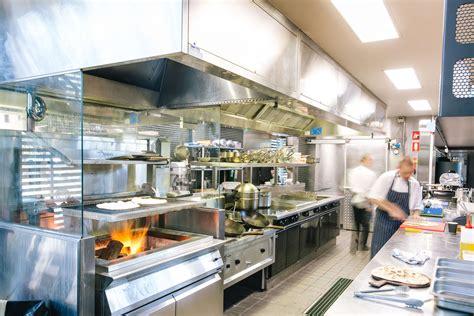 design center mariljohn commercial kitchen designers