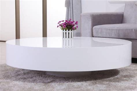 chaise de bureau ikea table basse ronde laquée belius design