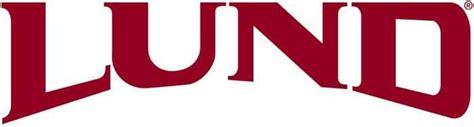 Lund Boats Vector Logo by Kansas And Nebraska Boat Dealers Waconda Boats And
