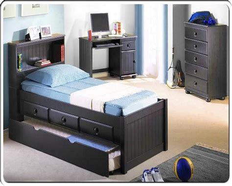 teenage furniture bedroom cool teen boy bedrooms coolest