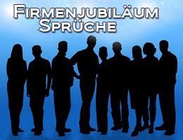 sprüche dienstjubiläum firmenjubilaeum sprueche jpg