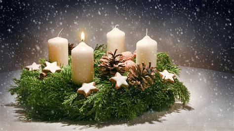 weihnachten adventskranz basteln tipps und anleitung