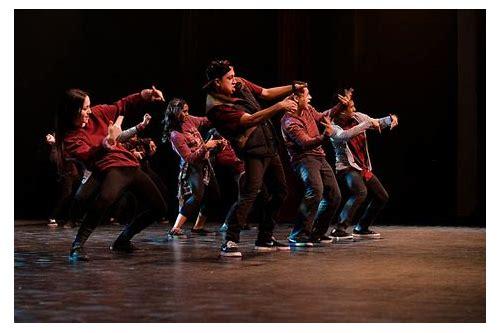musica de dança do hip hop baixar