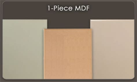 diy mdf slab cabinet doors mdf paintable cabinet doors functionalities net