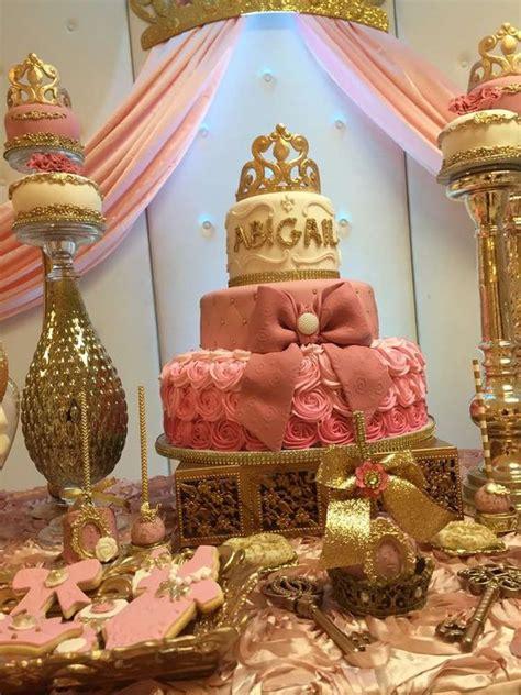 baby shower decorations calgary princess baby shower baby shower ideas princess
