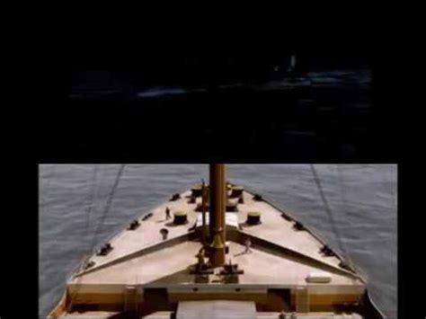 Sinking Of The Britannic Sleeping Sun by Sleeping Sun Titanic Sinking Vs Britannic Sinking New