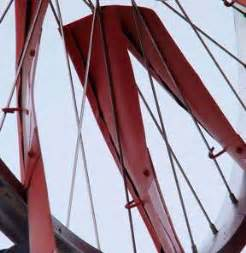 Программа расчёта лопастей Ветроэнергетика и альтернативная энергетика . Форум
