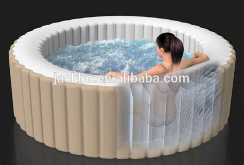 Portable Bathtub For Adults India by Newest Product Therapy 4 Person Portable