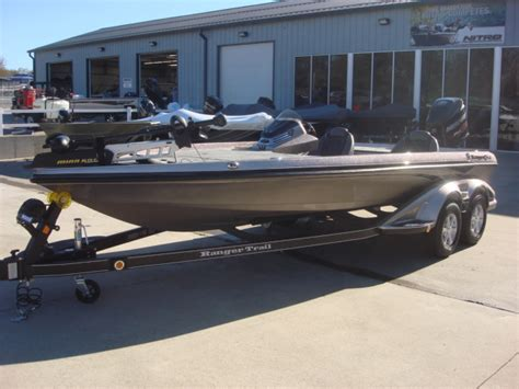 Ranger Boats Z521c For Sale by Ranger Z521c Boats For Sale Boats