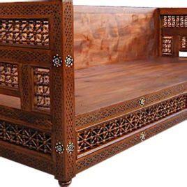 moroccan furniture tazi designs
