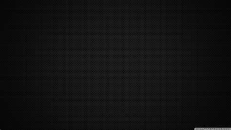 Black_pattern_2-wallpaper-1366x768