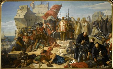 the siege file levee du siege de malte by charles philippe lariviere
