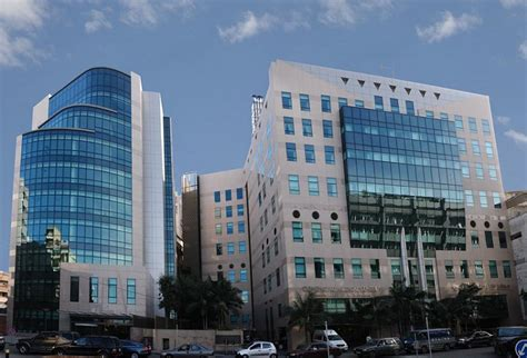 top   hospitals   world therichest