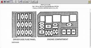 Brake Light Fuse Replacement 1993 Toyota Corolla Brake Light Switch