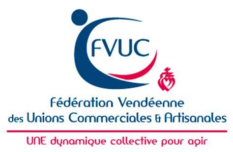 fédération vendéenne des unions commerciales et