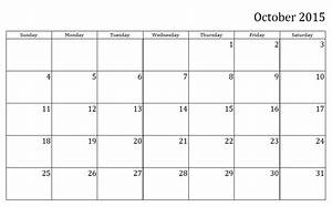 search results for word 2015 monthly calendar template With 2015 monthly calendar template for word