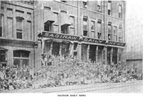 1000 images about saginaw on 1000 images about saginaw county history on