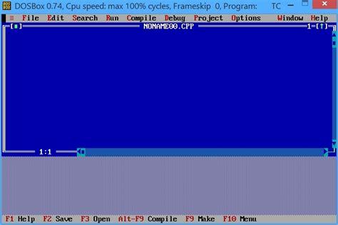 turbo   ide software fileeaglecom