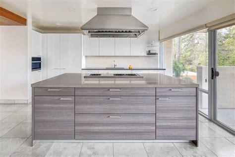 large island kitchen 24 kitchen island designs decorating ideas design trends premium psd vector downloads