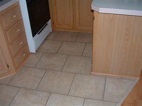 Quickstep Tiles   Tile Design Ideas