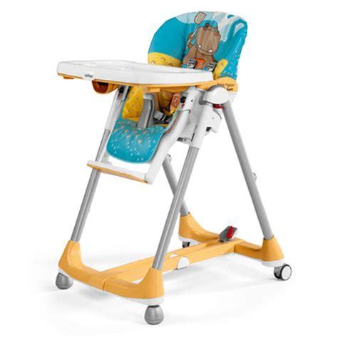 peg perego chaise haute chaise haute prima pappa diner de peg pérego chaises