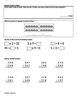 nffractions part   grade common core math
