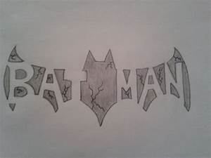 Cool Logos Drawings images