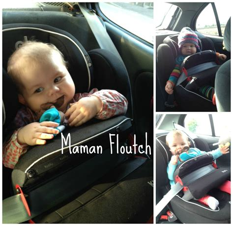 attacher un siege auto bebe siège auto archives maman floutch pour mamans