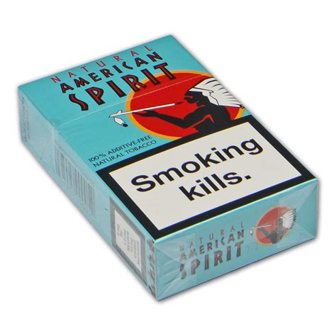 carton of marlboro lights how much is a carton of cigarettes marlboro in the duty