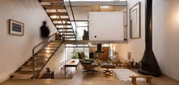 split level style modern house design split level beautiful unclear floor interior division home improvement