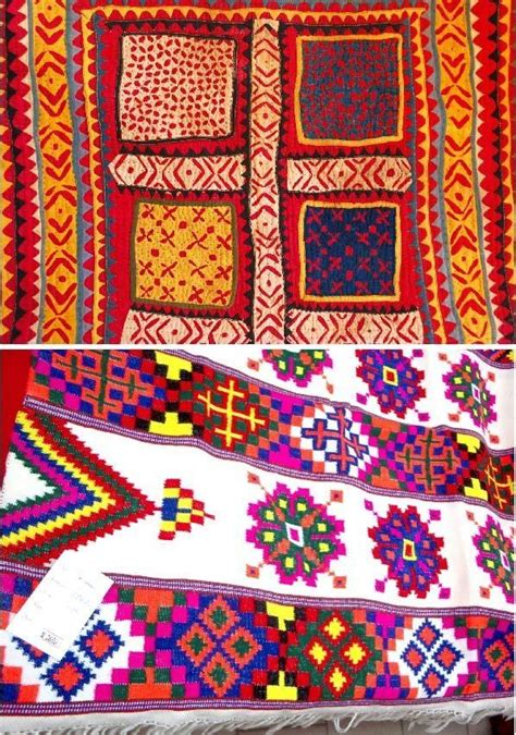 images  indian textiles  love  pinterest