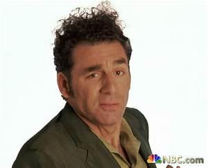 Kramer's profile
