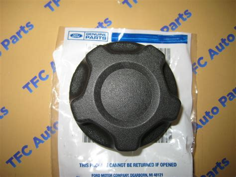 ford truck suv front seat  lumbar adjuster turn knob