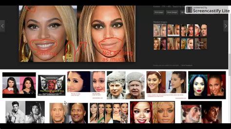Is Illuminati Real by Are Clones Illuminati Clones Real Look At These Photos