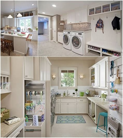 Designs For Homes Ideas by 10 Home Organization Ideas For A Clutter Free Home
