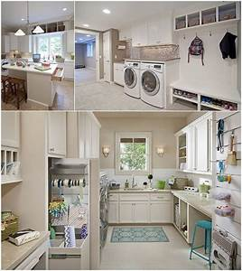 10, Home, Organization, Ideas, For, A, Clutter