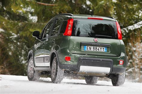 Photo Gallery Fiat Winter Fun Madonna Di Campiglio W