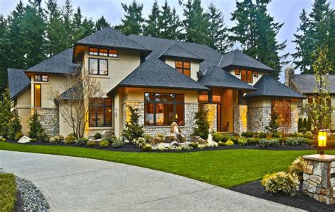 Country Style House Plans South Africa Escortsea