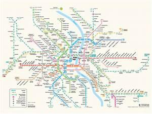 Google Maps Köln : transportation networks ~ Eleganceandgraceweddings.com Haus und Dekorationen