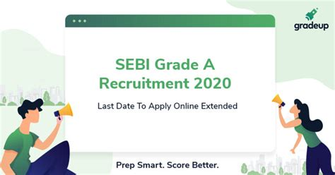 Unsure which product or service will best suit your needs? SEBI Grade A 2020 Last Day to Apply Extended Till 31st ...
