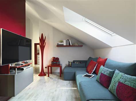 Zimmer Mit Dachschräge Gestalten by Wohn T R 228 Ume Dachschr 228 Ge Gestalten Und Wohnlich Einrichten