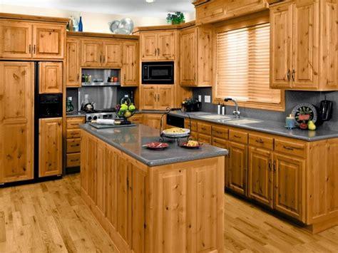 Kitchen Paint Colors With Oak Cabinets  Gosiadesigncom