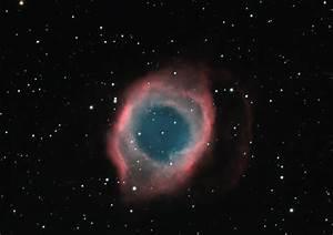 Helix Nebula HD Caldwell 63 - Pics about space