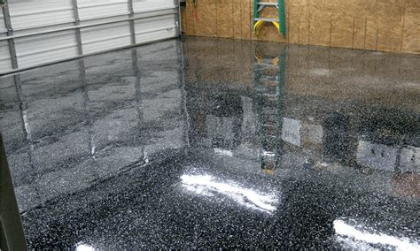 clear concrete epoxy how to choose a clear coat for garage floor coatings all 2241