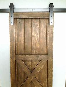 barn doors for homes interior impressive design ideas barn With decorative barn doors for sale