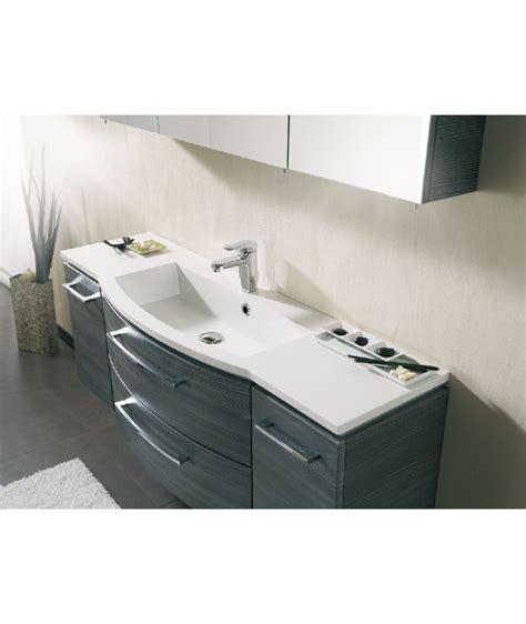 salle des ventes abc vente privee mobilier salle de bain maison design hosnya