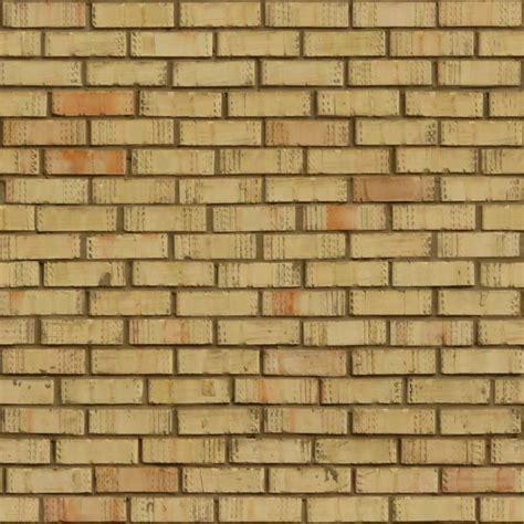 beige brick beige brick wall 0088 texturelib