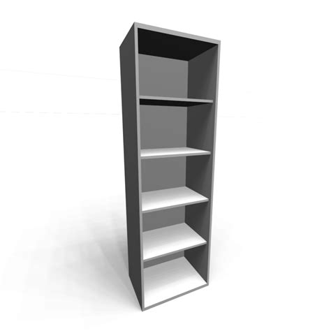 besta shelving best 197 shelf unit white design and decorate your room in 3d